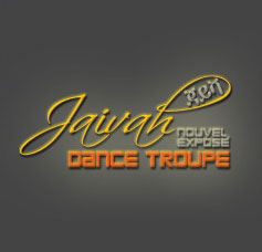 Jaivah Dance Troupe – aka Nouvel Exposé. – African Dance Performances & Workshops – Ethiopian, Congolese, Egyptian Bellydance, & more…